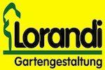 Lorandi + Co. Gartengestaltung