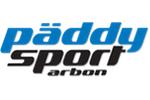 PaeddySport