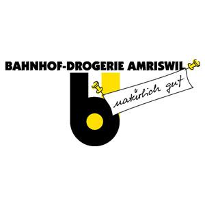 BahhofDrogerieAmriswil