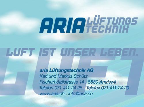Logo_Aria_klein