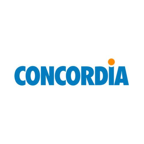 Concordia_Logobanner