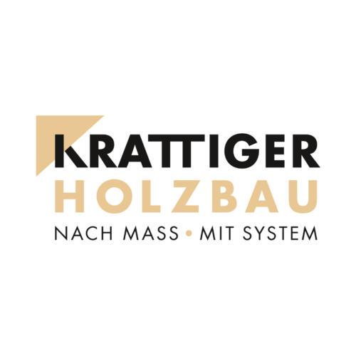 _Krattiger