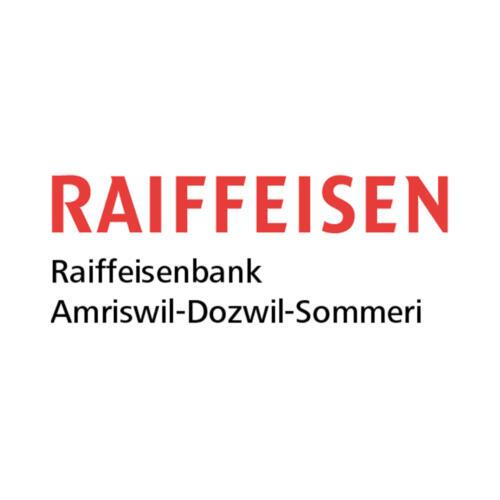 _Raiffeisen