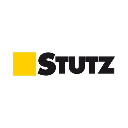 _Stutz