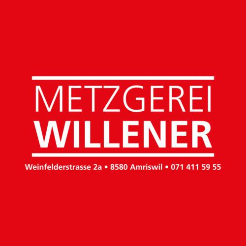 _Willener